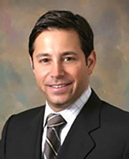 Dr. Richard L. Deluca