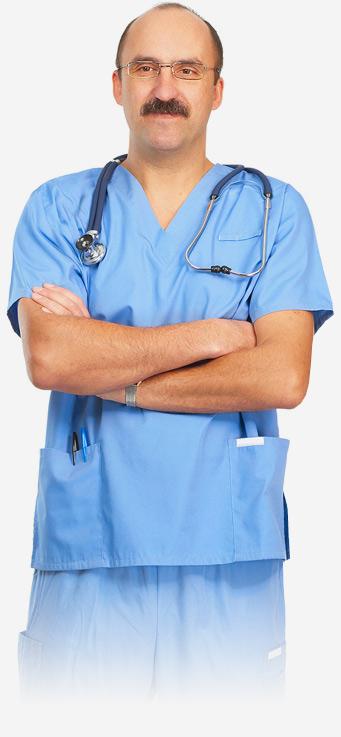head-doc1