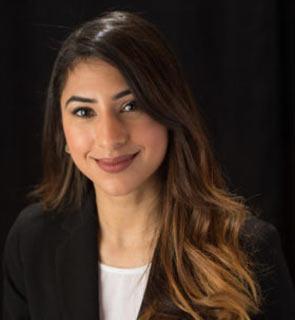 Dr Sophia Solomon podiatrist NYC