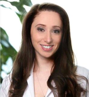 Susan Bard MD dermatologist NYC