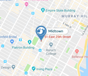 map-midtown
