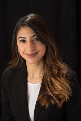 Sophia Solomon MD Podiatrist