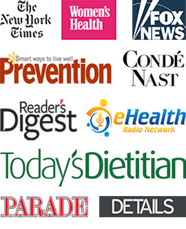 manhattan specialty care press