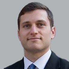 Dr. Daniel Perl, MD